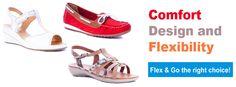 #shoes #springsummer #comfort #design #flexibility