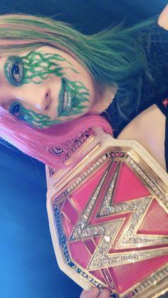 Professional Wrestling, Wwe Divas, Instagram, Women, Inspiration, Biblical Inspiration, Women's, Inhalation