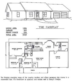 images about House plans on Pinterest   House plans  Metal    metal pole barn house plans   Steel Frame Homes Floor Plans