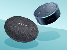 Amazon Echo Dot vs Google Home Mini: Ok Google, say hi to Alexa https://www.biphoo.com/bipnews/technology/amazon-echo-dot-vs-google-home-mini-ok-google-say-hi-alexa.html Amazon's Echo Dot, dot vs google home mini, echo dot, google home, Google Home Mini, home mini, most popular smart speaker, upcoming HomePod https://www.biphoo.com/bipnews/wp-content/uploads/2017/11/Amazon-Echo-Dot-vs-Google-Home-Mini-Ok-Google-say-hi-to-Alexa.jpg