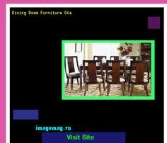 Dining Room Furniture Gta 142840