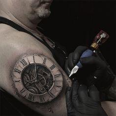 Darwin-Enriquez-Tattoo-Klonblog4