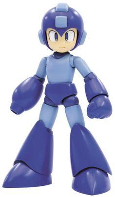 Kotobukiya Mega Man: Rockman Plastic Model Kit (japan imp... https://www.amazon.es/dp/B003NE4J4S/ref=cm_sw_r_pi_dp_x_bZtGybE2ECJKX