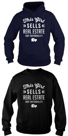 Real Estate Agent T Shirts Tshirt For Real Estate Agent #estate #agent #fashion #real #estate #agent #t #shirts #real #estate #agent #t-shirt