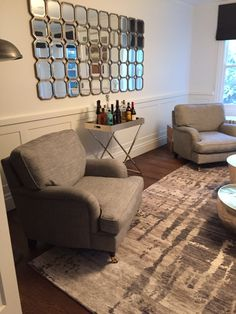 We are a well established Upholstery company operating since 1982 Located in Bayside, Melbourne. We offer Melbourne Custom Upholstery services Melbourne, Upholstery, Contemporary, Rugs, Home Decor, Homemade Home Decor, Reupholster Furniture, Types Of Rugs, Rug