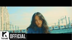 seoul li hyori - YouTube