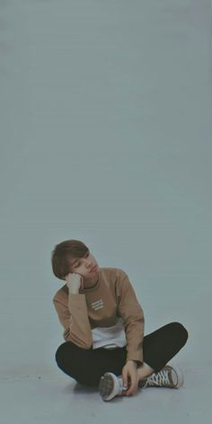 Korean Entertainment Companies, Lee Jung Suk, 5 Babies, Aesthetic Photo, Bts Wallpaper, Cute Art, Boy Groups, Fangirl, Random