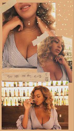 Beyonce Style, Beyonce And Jay, Beyonce Knowles, Beyonce Kids, Beyonce Crazy, Beyonce Beyonce, Jay Z, Rihanna, Kim Kardashian