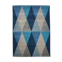 tapis-circus-bleu-gris