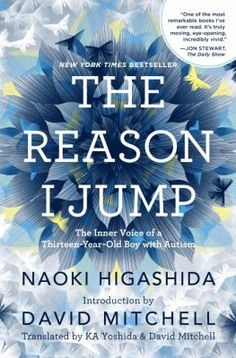 Written by a very smart, very self-aware, and very charming thirteen-year-old boy with autism, this is a one-of-a-kind memoir that demonstrates how an autistic mind thinks, feels, perceives, and responds in ways few of us can imagine. With disarming honesty and a generous heart, Naoki shares his unique point of view on not only autism but life itself.
