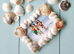 shell crafts - Google 検索