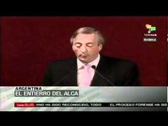 Suramérica cuestionó y rechazo El ALCA
