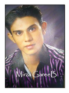 Mirza GareeB