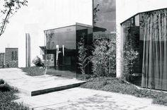 Galeria - Clássicos da Arquitetura: Residência Waldo Perseu Pereira / Joaquim Guedes - 7