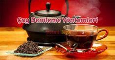 Tutarlı BiLGi V60 Coffee, Bambam, Aloe, Coffee Maker, Kitchen Appliances, Tableware, Aspirin, Masks, Coffee Maker Machine
