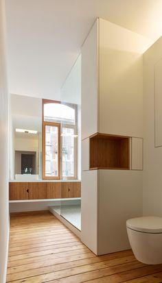 Studio Dennis De Smet