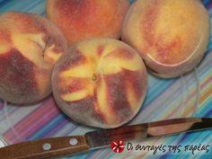 Peach, Fruit, Cooking, Food, Marmalade, Kitchen, Peaches, Eten, Meals