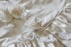 Flower girl dress @Amber Light