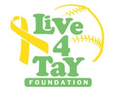 I'm buying something from Live 4 Tay Foundation Store