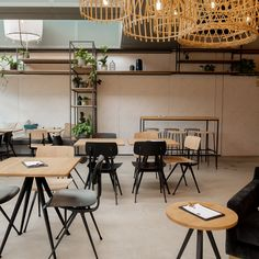 cozy coffee in switzerland Cozy Coffee, Switzerland, Conference Room, Interior Design, Table, Furniture, Home Decor, Interior Decorating, Nest Design