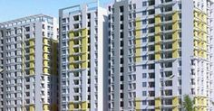 Buy sell proprerty in chennai-north India http://in.realtybang.com/1647-sq-ft-residential-apartment-for-sale-in-chennai-north/VkZaU1FtUXdPVUpRVkRBOQ==