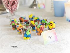 barnebursdag-bursdag-willy-wonka-dessertbord-kl5a6749 Willy Wonka, 9th Birthday, Barn, Breakfast, Food, 9 Year Anniversary, Morning Coffee, Converted Barn, 9th Anniversary