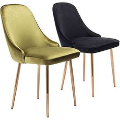 shop Merritt Chair Collection Main Art Van, Chair Design, Cool Furniture, Dining Chairs, Indoor, Tables, Artsy, Trends, Shopping