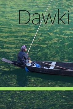 Dawki river umngot in Meghalaya, India India Travel Guide, Asia Travel, Travel Guides, Travel Tips, Travel Articles, Travel Advice, Travel Pictures, Travel Photos, I Want To Travel