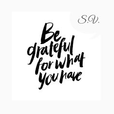 Heart N Soul Wellness www.hsoulwellness.com #quotes #selflove #dreams #holistic #blessed #namaste #awareness #heartnsoul #blog #blogger #worldwide #global #international #florida #followme #faith #inspiration #like #happy #follow #miracle #thoughts #all