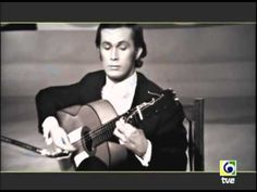 This is how u do it!!! Paco De Lucia - Tico Tico (Complete Video) (+playlist)