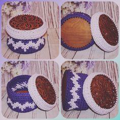 Coasters, Handmade, Hand Made, Coaster, Handarbeit