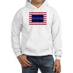 c0258dc94087 Shop Men s Hoodies from CafePress. Find great designs on super soft fleece  Hoodies for Men.
