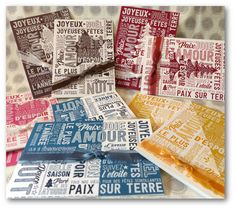 "Coul'Heure Papier: ""Colour Your World"" International Blog Hop - Septembre [Tutoriel]"