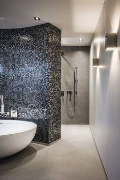 Very nice dark accents ~ //walkinshowers.org/best-shower ... Tile Masculine Modern Bathroom Design Html on school bathroom tile, nature bathroom tile, masculine paint, single bathroom tile, natural bathroom tile, common bathroom tile, light bathroom tile, geometric bathroom tile, contemporary bathroom tile, smooth bathroom tile, floral bathroom tile, classy bathroom tile, home bathroom tile, sexy bathroom tile, earthy bathroom tile, masculine kitchen, male bathroom tile, women bathroom tile, straight bathroom tile, funny bathroom tile,