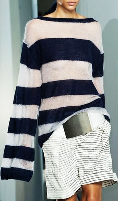 Acne Studios - in love with ce pull ..........