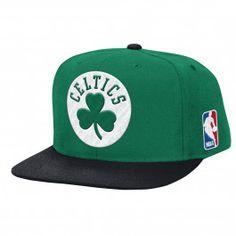 brand new e882b d3ed5 XL Logo Snapback Boston Celtics. Nba SnapbacksBoston CelticsBaseball  HatsBaseball CapsBaseball HatBaseball Cap