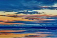 The Border of Real and Surreal! by Aziz Nasuti on 500px