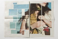photo cutting / 160over9