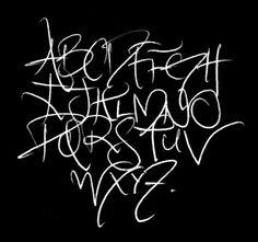 Vums Font.