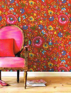 =Pip Studio Wallpaper / Altijd direct uit voorraad bij Behangwebshop