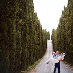 """Dieses Foto von Damiano Salvadori aus Florenz, Italien hat von der Weltweiten Community der Hochzeitsfotografen - mywed.com - die Auszeichnung Auswahl der Redakteure erhalten."""" />"""