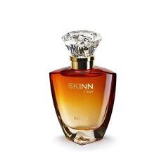 Titan Skinn Perfume Imera 50Ml (For Women) Buy Online at Best Price in India: BigChemist.com