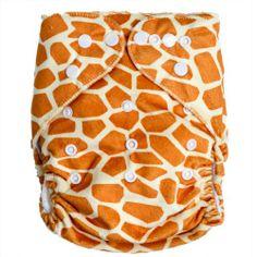 Lil Bums Cloth Diaper (Giraffe) Lil Bums Cloth Diapers,http://www.amazon.com/dp/B00FCI8ZSE/ref=cm_sw_r_pi_dp_JXgWsb0QSRAVVSPK