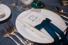 Photography by Jessie Wixon Photography Chic Wedding, Luxury Wedding, Elegant Wedding, Wedding Table, Fall Wedding, Wedding Ideas, Wedding Menu Cards, Wedding Planner, Event Company