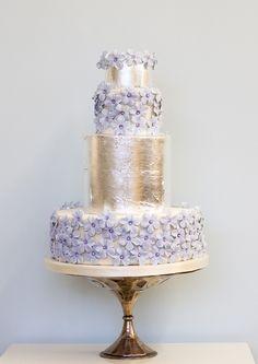 Rosalind Miller wedding cakes gallery English Wedding Blog (25)  http://english-wedding.com/2015/05/too-deliciously-designed-to-dare-to-taste-wedding-cakes-gallery-by-rosalind-miller-cakes/