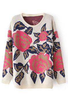 Sweaters De Mejores Coast Imágenes Knit Y 76 Mesh Chompas Coats PqnBBzTx