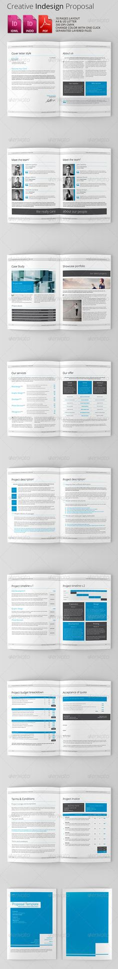 Proposal Template Buy and Download    graphicrivernet item - microsoft word proposal templates