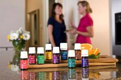 "FDA has put extreme restrictions on sharing the many uses of ""essential oils."" The FDA has recently targeted ""natural"" companies to more strictly enforce their policies on what is and isn't allowed to be said. This basically implies that the FDA will not allow people to even insinuate that an essential oil can be helpful for any disease, ailment, ache, pain, and can not alleviate, treat, prevent, or even help a medical condition, symptom or injury."