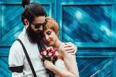 The Signs, Lies And Myths Pre Nuptial Photos, Liz Uy, Black Magic Love Spells, Bridal Shawl, A Day To Remember, Infatuation, Ex Girlfriends, New Puppy, Marriage Advice