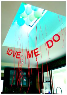 beatles birthday party! love me do.                                                                                                                                                                                 More